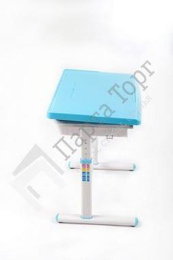 Парта+стул LIBAO LB-C05/D08