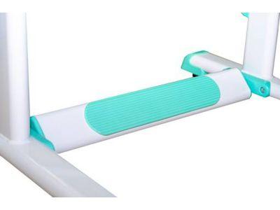 Комплект парта и стульчик Mealux BD-04 (EVO-04 new)