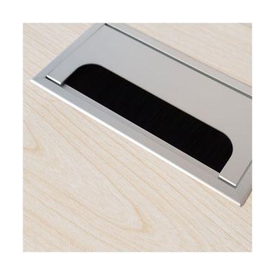 Пневматический стол Rifforma-03