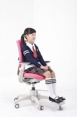 Кресло Duorest DuoFlex Junior Sponge