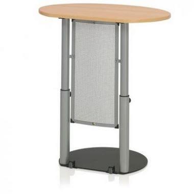 Стол для работы стоя 6091-100