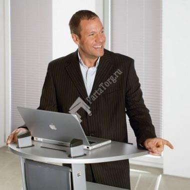 стол для работы стоя 6095-277 KETTLER