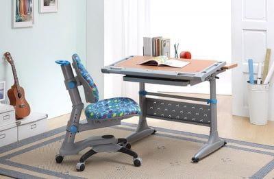 стол токио-2 COMF-PRO