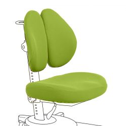 Чехол для кресла Pittore Chair cover