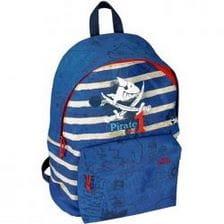 Рюкзак Capt´n Sharky 2