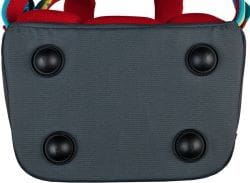 """Ранец ErgoFlex XL """"Единорог"""", спортивная сумка, два пенала и папка-бокс"""