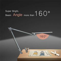 Светодиодная лампа Mealux DL-700