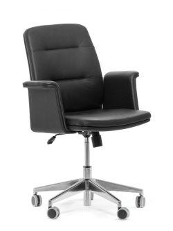 Кресло для руководителя ProfOffice Karl/B