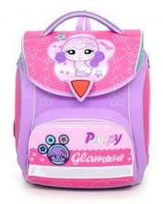 Hummingbird H5 Glamour Puppy
