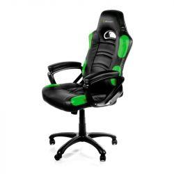 Компьютерное кресло (для геймеров) Arozzi Enzo
