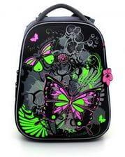 Ранец Hummingbird Fashion для девочки (T67)