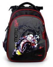 Ранец Hummingbird MotoGP для мальчика (T72)