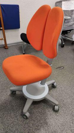 Кресло Mealux Cambridge Duo (Образец)