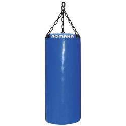 Мешок боксерский Romana 5 кг