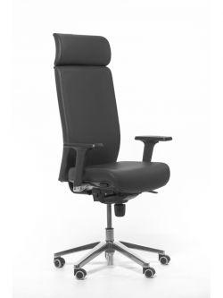 Кресло для руководителя ProfOffice Ronan