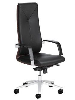 Кресло для руководителя ProfOffice Madera/A