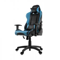 Компьютерное кресло (для геймеров) Arozzi Verona Junior