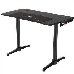 Стол для компьютера (для геймеров) Eureka I1
