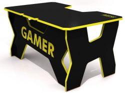 Стол Gamer2