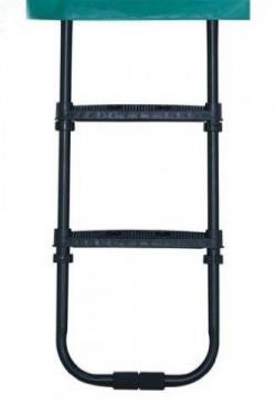 Лестница для батута Berg Ladder XL