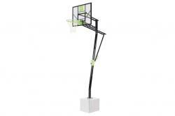 Баскетбольная стойка Exit Toys (неподвижная)