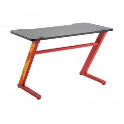 Стол для компьютера (для геймеров) LUMI GMD-02