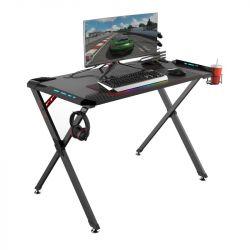 Геймерский стол Eureka X1 S