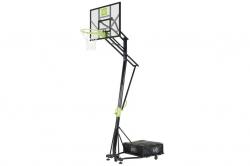 Баскетбольная стойка Exit Toys (передвижная)