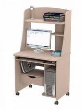 Компьютерный стол КС 20-22 М2
