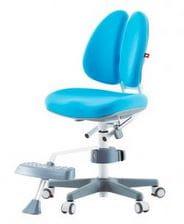 Ортопедическое кресло для ребенка Orto-Duo