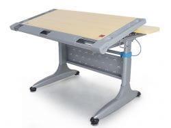 Растущий стол Comf-pro ТОКИО