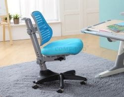 Компьютерный стул Conan (образец)
