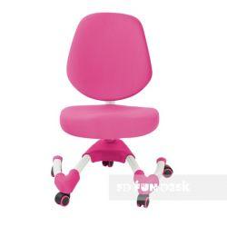 Подростковое кресло для дома FunDesk Buono