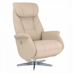 Кресло-реклайнер Relax Monarch