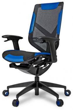 Кресло Vertagear Gaming Series Triigger 275