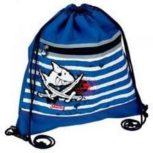 Мешок для обуви Capt'n Sharky 2