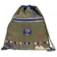 Школьный ранец T-Rex Ergo Style с наполнением 30267