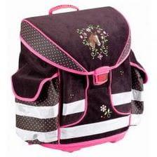 Школьный ранец Pferdefreunde Ergo Style с наполнением 30158