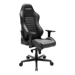 Компьютерное кресло DXRacer D-серия OH/DJ133/N