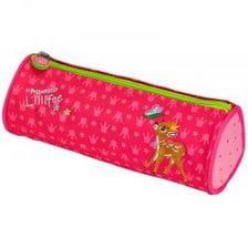 Школьный ранец Prinzessin Lillifee Ergo Style+ с наполнением