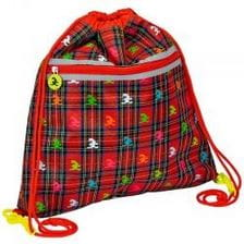 Школьный ранец Felix Ergo Style+ с наполнением