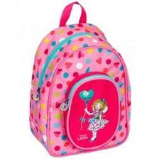 Рюкзак Prinzessin Lilifee