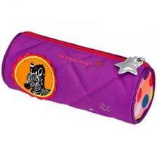 Школьный рюкзак Bunte Punkte Flex Style с наполнением