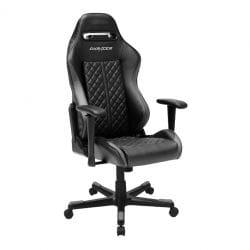 Игровое кресло DXRacer D-серия OH/DF73/N