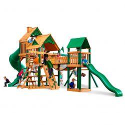 Игровая площадка Playnation Горец 3