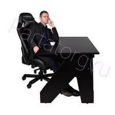 Стол DXRacer Generic Comfort Hit