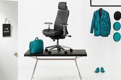 Кресло эргономичное Comf-Pro TRULY CHAIR