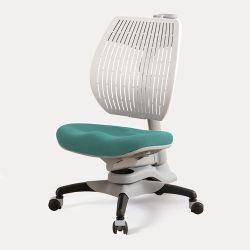 Кресло эргономическое Comf-Pro KV318