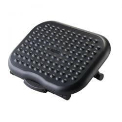 Подставка под ноги Comf-Pro BD-P9S