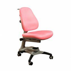 Комплект парта и стул Comf-Pro M18 и Oxford